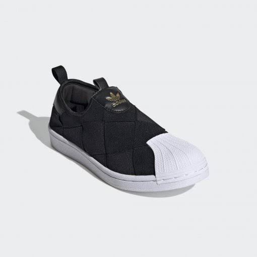 Adidas Slipon