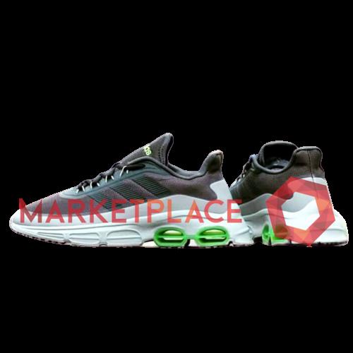 Tênis Adidas Quadcube Running